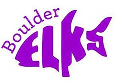Elks_Swim_logo