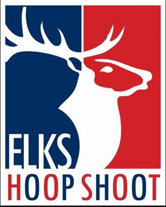 elks_hoop_shoot