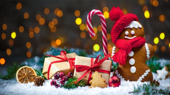 Best_Christmas